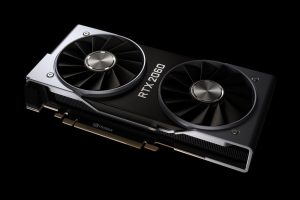 NVIDIA RTX 2060 brings budget ray-tracing for the rest of us