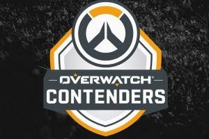 Overwatch Contenders 2019 expansion announced