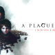 A Plague Tale Innocence comes to gamers in May