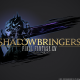 Final Fantasy 14 Shadowbringers Expansion Coming in July