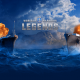 World of Warships Legends Beta Impressions