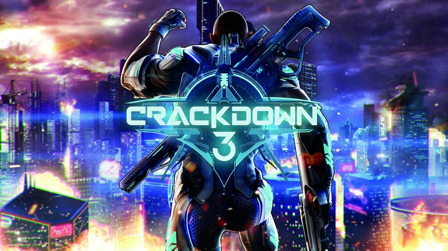 Crackdown 3 Review – A Day Late, A Dollar Short