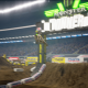 Monster Energy Supercross 2 Review – VROOM