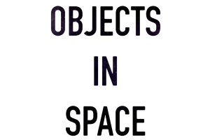 Objects in Space Review – Space Truckin'