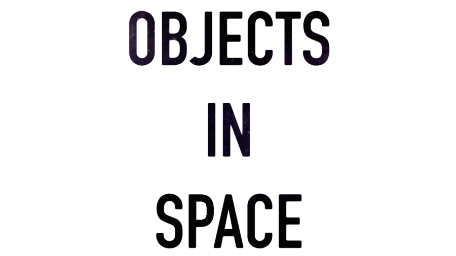 Australian developed space trading game Objects in Space launches next month