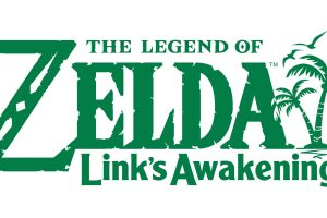 Link's Awakening Remake coming to Switch using the wrong art-style