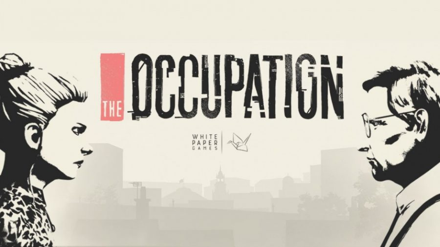 Real-time investigation game The Occupation shows us its gameplay