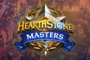 Hearthstone Grandmasters kicks off in May