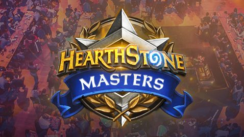 Blizzard announces the all-new esports program Hearthstone Masters