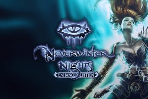 Skybound and Beamdog are bringing Baldur's Gate, Planescape Torment and Neverwinter Nights to console