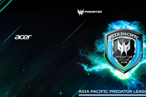 The Asia Pacific Predator League 2019 Grand Finals kick off this weekend