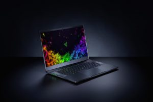 Razer Blade 15 with RTX 2080 Will Set You Back AU$5000
