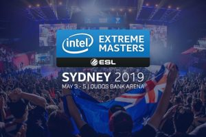 IEM Sydney 2019 – Team Liquid and Ninjas in Pyjamas Aussie Debut