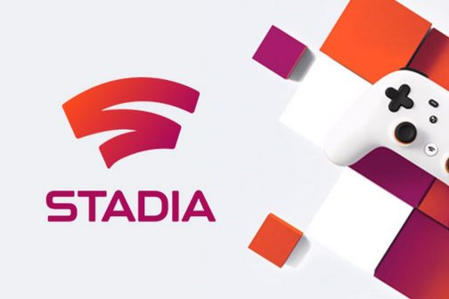 Google Stadia announced and it plays games at 4K HDR 60FPS on