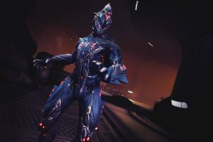 Warframe celebrates its six-year Anniversary as it approaches 50 million players