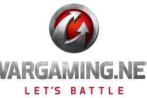 Wargaming and Frag Lab are Developing an MMO Shooter using Amazon Game Technology