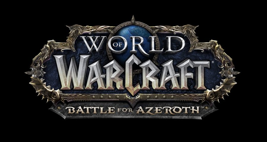 World of Warcraft – Wiccan Beasts and Dinosaurs Oh My!
