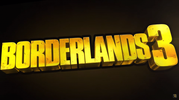 Check out a buttload of Borderlands 3 Screenshots here