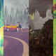 The ID@Xbox Showcase at GDC will feature 30 games including 13 brand-new titles