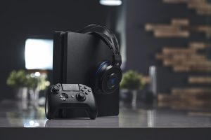 Razer Raiju Tournament Edition Review – In Control