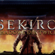 Sekiro Shadows Die Twice Review – A Brand-New Beast