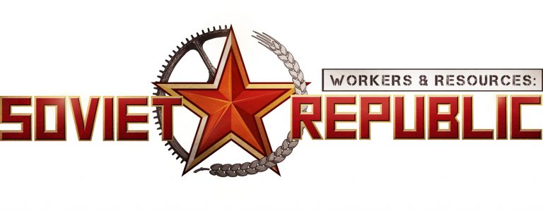 Workers & Resources Soviet Republic Review – In Soviet Russia, Town Build You
