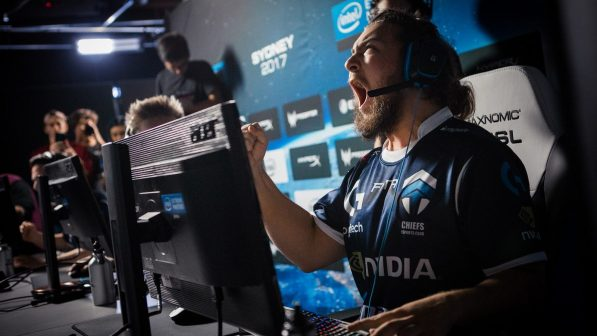How and When to Watch the IEM Sydney 2019 CS:GO Semifinals