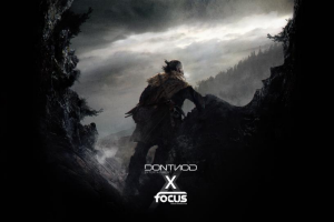 DONTNOD and Focus Home Interactive announce a renewal of their partnership