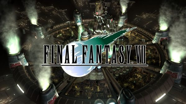 Final Fantasy 7 (Switch) Review – Cloudy with a chance of Midgar