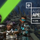 Mogul's first Australian tournament is offering $35,000 in Apex Legends
