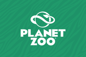 Planet Zoo is the next simulation title from Frontier coming to PC this year
