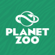 Planet Zoo shows off first gameplay, reveals developer diary and release date