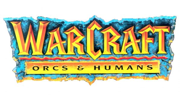 Warcraft Rerelease – The Orcs are Approaching