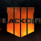 Call of Duty Black Ops 4 new Blackout map is Alcatraz