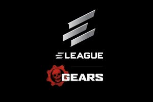 Xbox and ELEAGUE team up for the ELEAGUE Gears Summer Series