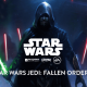 Jedi Fallen Order has no multiplayer and no microtransactions