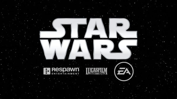 Reminder Respawn S Star Wars Title Jedi Fallen Order Will Be Revealed On April 13 Powerup