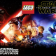 A New Lego Star Wars game reportedly in the works