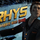 Randy Pitchford claims Troy Baker turned down the role of Rhys in Borderlands 3