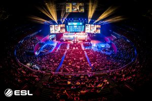 How and When to Watch the IEM Sydney 2019 CS:GO Grand Final