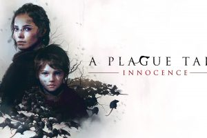 A Plague Tale Innocence Collectibles Guide – Chapter 2