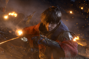 Final Fantasy 14 Shadowbringers – An Overview of the Expansion