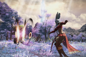 Final Fantasy 14 Shadowbringers – Changes are coming to Side Quests