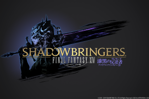 Final Fantasy 14 Shadowbringers – All the Small Changes