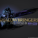 Win a double pass to the Final Fantasy 14 Shadowbringers launch party hosted by PowerUp!