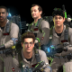 Ghostbusters The Video Game Remastered was just rated in Australia