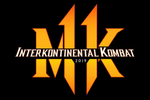 Mortal Kombat 11 Interkontinental Kombat Series kicks off the Pro Kompetition