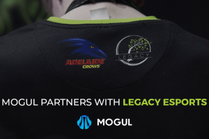 Play Fortnite with Legacy Esports in its Fortnite Pros vs Public tournament