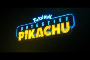 Pokemon Detective Pikachu Review – The Best There Ever Was