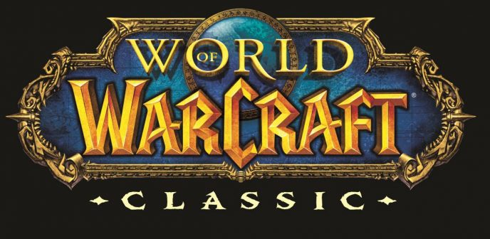 World of Warcraft Classic takes players back in time this August